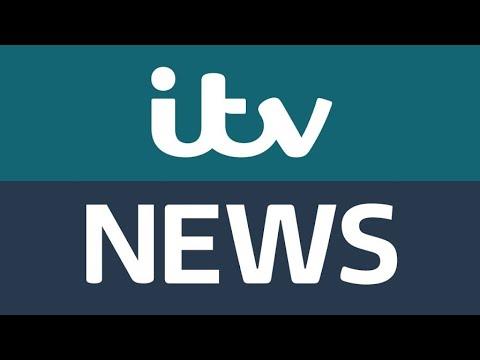 itv Regional News Titles (2013)