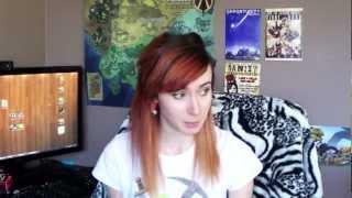 Vlog: Garage Makeover