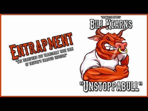 Entrapment - Bill Kearns