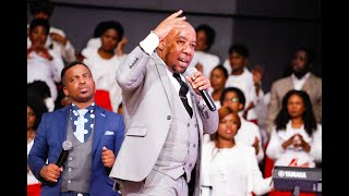 Praise & Worship   AMI PRAISE   Sunday 26 May 2019   3rd Service   AMI LIVESTREAM
