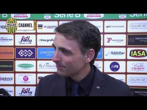 4 settembre 2016 - Fabio Pecchia