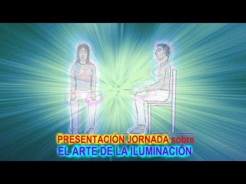presentaciÓn-jornada-sobre-el-arte-de-la-iluminaciÓn-juan-francisco-barros