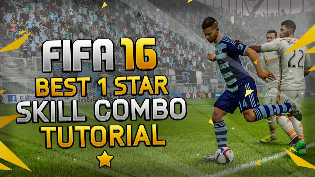 Fifa 16 Tipps