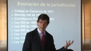 El abuso de las personas jurídicas societarias  - 1