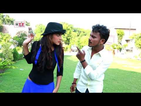 Video Song - Praveen Kumar Hit Song - Ghaghari Uthake - Bhojpuri New Song 2018