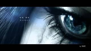 Repeat youtube video Վահան Տերյան - Աչքերը Խոր / Vahan Teryan