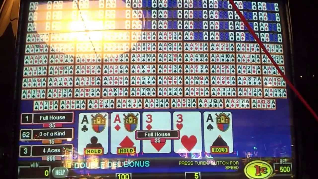 100 video poker procter and gamble sells duracell