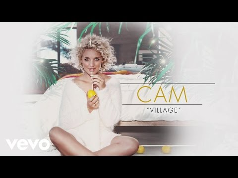 Cam - Village (Audio)