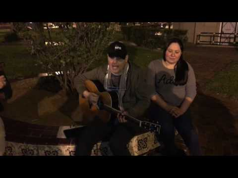 Billy Corgan - 1979  Acoustic