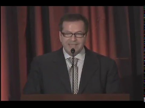 2010 PROSE Awards - Part 6 of 7