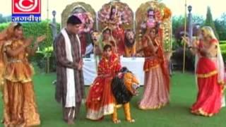 Chhoti Si Kanya Banke Maa Bethi De Kahe Lagai Meri Maa Narendra koshik Haryanvi Jagdish Cassette
