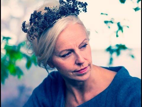 Anne Sophie Von Otter - Sovente il sole - Andromeda liberata - Vivaldi