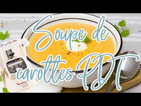 recettes-companion-—-soupe-carottes-pommes-de-terre
