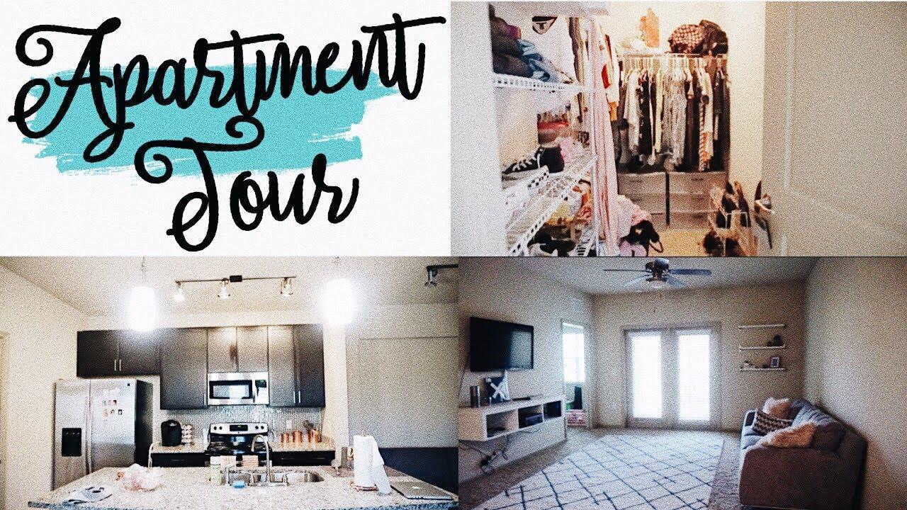 new-apartment-tour