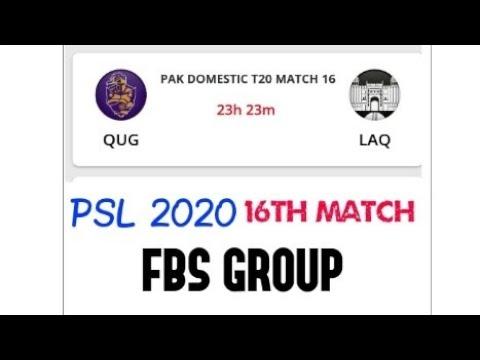 qug-vs-laq-psl-16th-match-2020,-dream-11-team,-fbs-group
