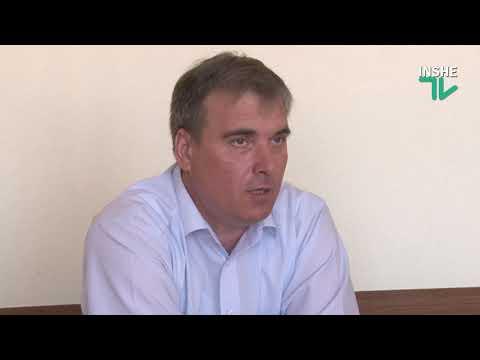 ІншеТВ: Сколько арендной платы дают объекты в Николаевском морском порту