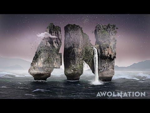AWOLNATION - Sail