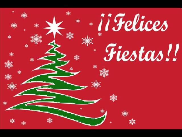 Celia Cruz Mamacita Dondé Esta Santa Claus Chords Chordify