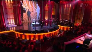 Бублик Михаил - Девочка в платье ситцевом(Три аккорда)