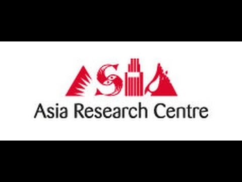 Seminar, Dr Pascale Hatcher on the World Bank and mining in Asia, 4 Feb 2014