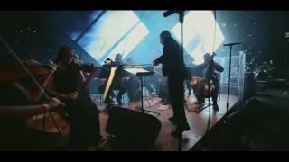 �������� ���� Сергей Бобунец   Смысловые Галлюцинации   Оркестр BACH - Вечность встанет с нами рядом ������