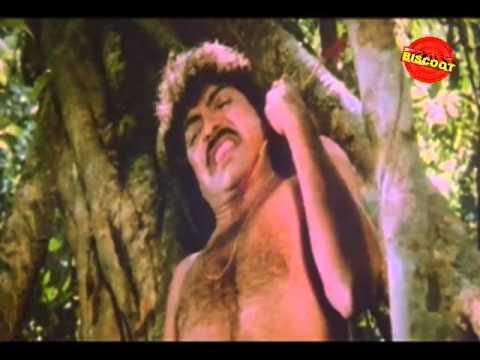 Download Tarzan Sundari - Telugu Full Movie - Jamuna & Silk Smitha