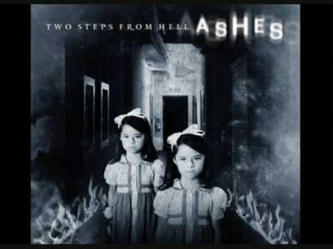 Two Steps From Hell Ashes - Black Hat