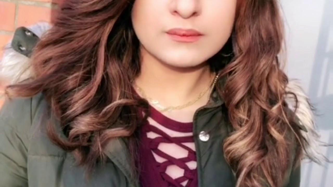 Download New tik tok video  2019 না দেখলে মিস করবেন।