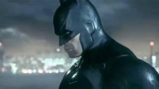 Batman   Arkham Knight PART 1  SHADOW PC COMPUTING