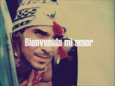 Manu Chao // Welcome to Tijuana Lyrics HD