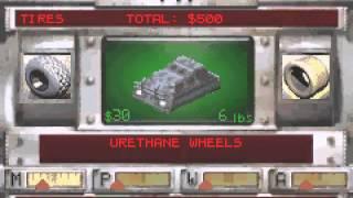 [Game Boy Advance] BattleBots - Design &amp - Version  Destroy