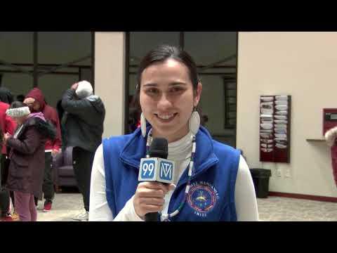 Mashpee Wampanoag Tribal Elections 2019