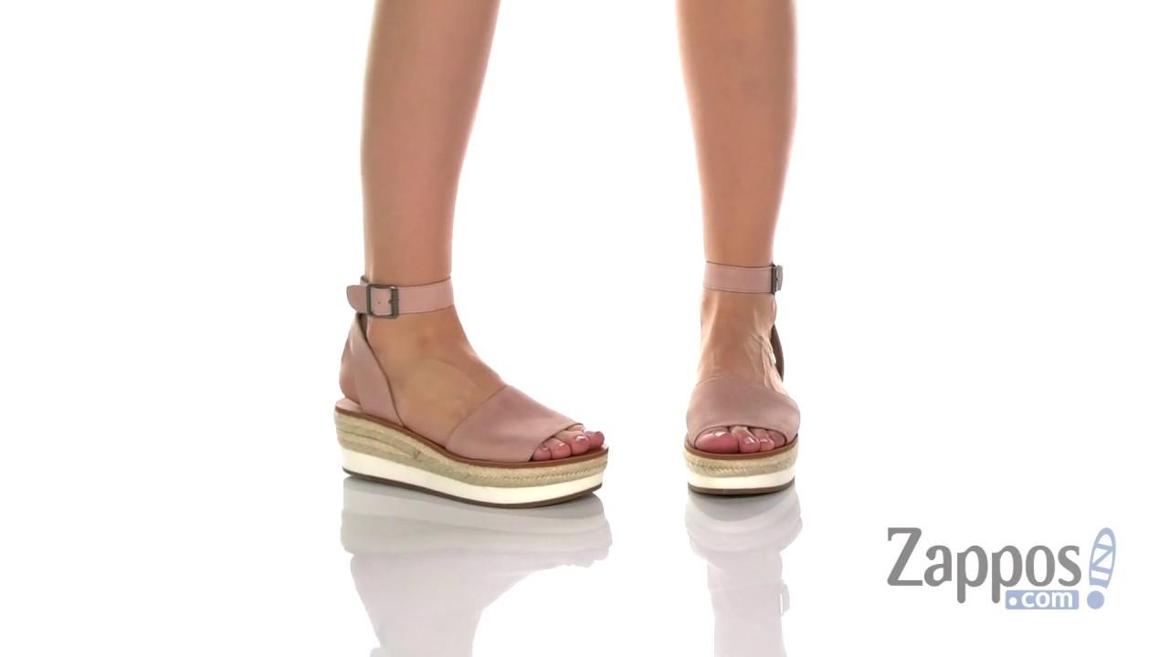 Lucky Brand Joodith   Zappos.com