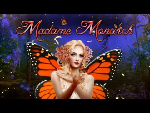 Madame Monarch | High 5 Casino Real Money