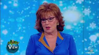 "House Passes ""Concealed Carry"" Bill 
