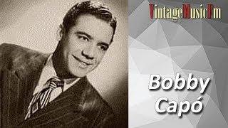 Bobby Capó -  Repróchame (Bolero)