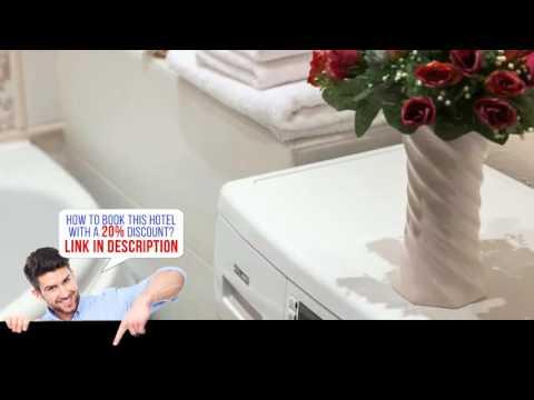 Minsk Premium Apartments 7 - Minsk, Belarus - Video Review