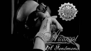 Tengo tantas ganas de ti REMIX - Arcangel FT Sikilo (Official remix)