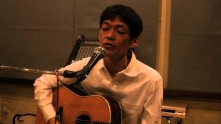 よろしければ、オリジナル曲も聴いてみてください(^^) 『メイテル』MV→h...