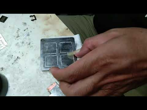 tutorial-cara-ganti-emmc-vivo-y15-kmkjs