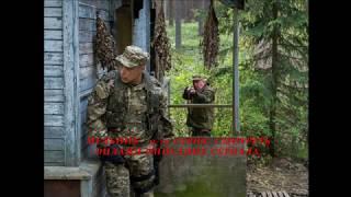 МЕЛЬНИК 9, 10 серия (Сериал 2018) Анонс, Описание