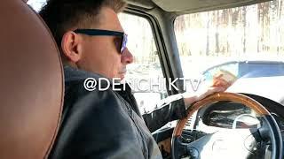 Батрудинов рассказал про Харламова 😂😂😂