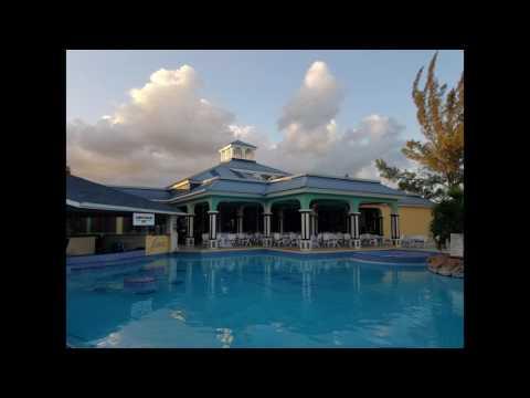 Jewel Paradise Cove Resort Review