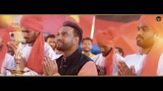 Master Saleem | New Bhet & Bhajan Song | Maa Ka Dar Aaya | Song 2019 | Punjabi Super Swag |