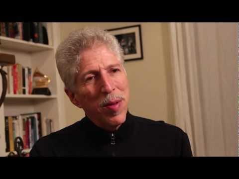 Bob Mintzer, Tenor Saxophone