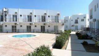 видео Что нужно знать, приобретая недвижимость на северном Кипре