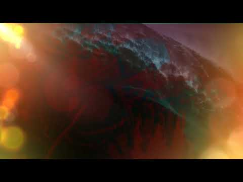"Shakti [Feat. Jade 4U] - The Awakening [Extended 12"" version]"