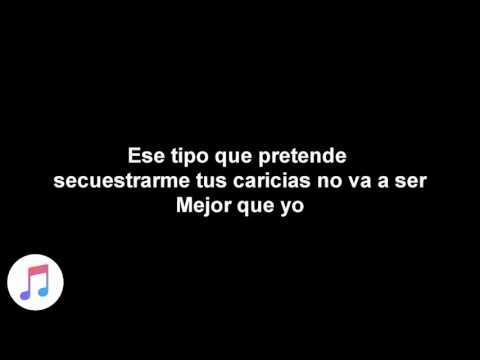 Prince Royce - La Carretera [Letra/Lyrics]