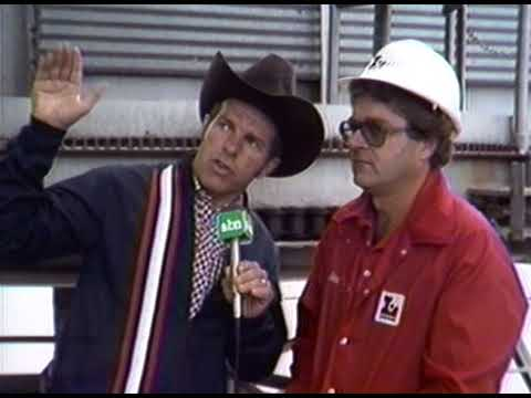 Agri Country | Episode 93 | November 12, 1983