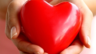 Онлайн прогноз на любовь МАРТ 2017. Гадание на картах таро(Этот Онлайн прогноз позволит Вам понять сможете ли Вы найти себе партнера и как это будет. Найдете ли Вы..., 2017-02-17T05:00:00.000Z)
